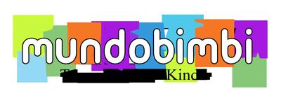 Mundobimbi